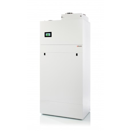 Compact P Polar Cooling - 325 m3/h