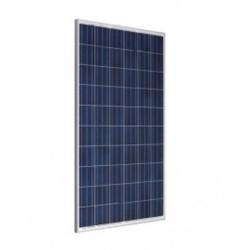 Ja Solar 270 Wp Zonnepaneel All Electric Home
