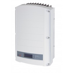 SolarEdge SE 4K 3-fasen invertor