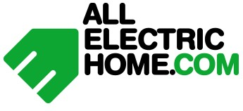 All electric home B.V.